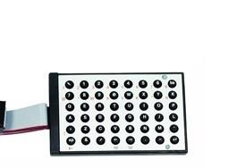 Akcesoria do programowania domofonów