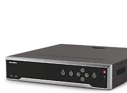 Rejestratory IP 32 kanałowe